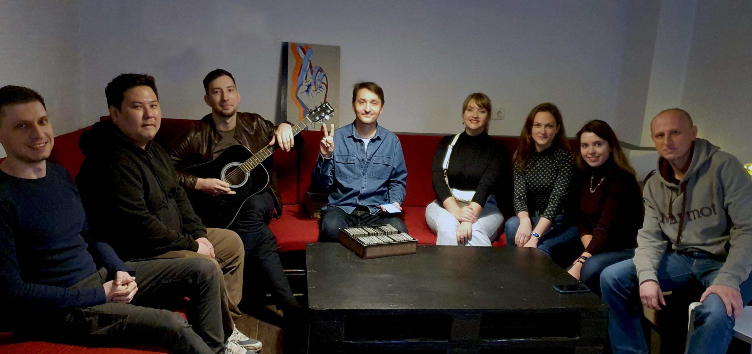 yusmpgroup